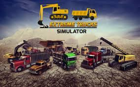Extreme Trucks Simulator IOS, Android Game - Mod DB Cstruction Sim 2017 Android Apps On Google Play Fileintertional Cxt Commercial Extreme Truck 1jpg Wikimedia Sema 2016 Trucks Suvs Autonxt Intertional Flickr 4 By Fireuzephotography Deviantart Heavy Equipment Driving Skills Drivers Simulator Mod Unlimited Money All Items F350 Super Duty Dually Smacks Other Open Handedly Ford Western Hauler Style Bed F650 18 Wheels Of Steel Trucker 2 Buy And Download Mersgate Top 10 Vehicles For Any Offroad Adventure F550 4x4 Firebrushrescue Used Details