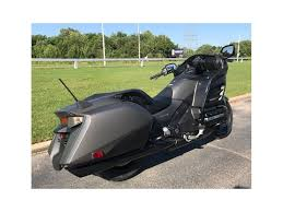 Used Atvs For Sale Birmingham Al | New Car Models 2019 2020 Harley Davidson Columbia Sc New Car Models 2019 20 Craigslist Florence Cars Best Janda Fantastic Myrtle Beach Used Mobile Homes For Sale Al And Trucks By Owner Wordcarsco Wilson Nc For By Listings Hummer H2 Sc Cargurus Alabama Birmingham Home Design Los Angeles California Amazing Craigslist Florence Sc Motorcycles Reviewmotorsco