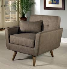 Bungee Office Chair With Arms by Oversized Office Chairs Free Target Living Room Furniture