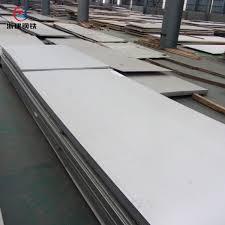 Cleaning Brushed Steel Splashback