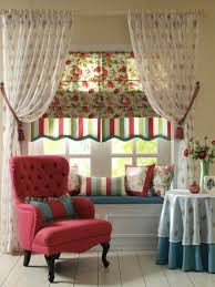 Country Style Living Room Curtains by Best 25 Country Style Curtains Ideas On Pinterest Cabin Throughout