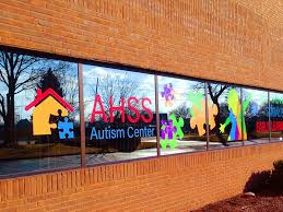 Autism Home Support Services Opens Therapy Center in Northville