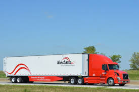 100 Nussbaum Trucking Highway Hauling Trucks
