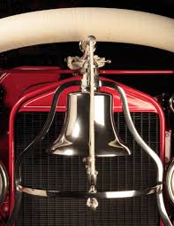 1922-Firetruck-Bell - Heritage Museums & Gardens Gleaming Eagle Symbol Above The Truck Bell Fire Brigade American Crafton Panovember 5 2017 Segrave Stock Photo Royalty Free Flags Banned On Fire Truck Story Tailor Made For Fox News Front Of A With Chrome Trim And Bells Two Tones Rescue Health Safety Advisors One Replacement Bell And String Morgan Cycle Engine Scootster On Photos Images Town Fd Lancaster County South Carolina Antique Stock Photo Image Of Brigade 5654304 125 Scale Model Resin