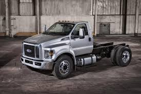 ALL-NEW FORD F-650/F-750 ANCHORS AMERICA'S BROADEST, BEST-SELLING ... 2017 Ford F350 Super Duty Review Ratings Edmunds Great Deals On A Used F250 Truck Tampa Fl 2019 F150 King Ranch Diesel Is Efficient Expensive Updated 2018 Preview Consumer Reports Fseries Mercedes Dominate With Same Playbook Limited Gets Raptor Engine Motor Trend Sales Drive Soaring Profit At Wsj Top Trucks In Louisville Ky Oxmoor Lincoln New And Coming By 20 Torque News Ranger Revealed The Expert Reviews Specs Photos Carscom Or Pickups Pick The Best For You Fordcom