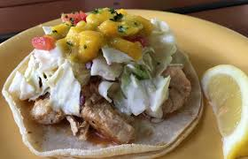 Hawaii: Coconut's Fish Café, Maui: Fish Tacos From The Best Taco In ... Big Truck Tacos Delivery Order Online Oklahoma City 530 Nw 23rd Thevegannomads Mexican Restaurant Catering Big Truck Tacos Bigtrucktacos Twitter Ginormous Food Network Okcs Top 405 Magazine August 2017 5th Adment Borracho Chicken Sept Yelp Star Chicago Trucks Roaming Hunger Home Menu Prices Cinco Taco Dallas