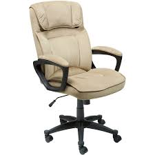 Workpro Commercial Mesh Back Executive Chair by Office Chairs Costco