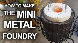How To Make A Simple And Inexpensive Mini Metal Foundry For ... The Worlds Best Photos Of Backyardmetalcasting Flickr Hive Mind Foundry Facts Making Greensand At Home For Metal Casting Youtube Casting Furnaces Attaching A Long Steel Wire Handle Paul Andrew Lifts Redhot Backyard Metal And Homemade Forges Photo On Stunning Backyards Wonderful 63 Chic A Cheap Air Blower Back Yard Or Forge Make Quick And Dirty Backyard Mold