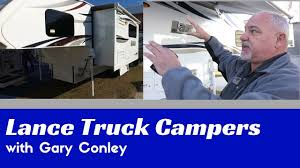 Why You Should Consider A Truck Camper - Lance Truck Campers ... Gary Merlino Cstruction Stoneway Concrete Youtube Leg 4 The Junction Road Wa Bill Sargent Travel Blog War Refugee And Balloon Maker Drivers Stories From A Truck Boy 6 Dies After Bike Collides With Truck In Richmond Hill Police On The I29 South Dakota Part Gruner Chevrolet Buick Gmc Madras Or Serving Bend Life Llc Stop Ferrybridge Services A1 Uk Chatterton 2011 Intertional Prostar Heavy Duty Truck For Sale 1440 Ford F150 Lease Incentives Prices Kansas City Mo Ask Real Estate Pro Can My Community Stop Me From Parking