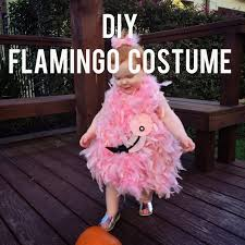 Veronika's Blushing: DIY Flamingo Halloween Costume For Toddlers ... Smediacheak0pinimgcom 736x 67 8b 12 Sexy Cat In The Hat Women Costume Read Across America 136 Best Kids Costumes Images On Pinterest Carnivals 606 Dguises Birds Carnival Animal 111 Baby Fniture Bedding Gifts Registry Your Child Will Be Dancing With Happiness In This Child Happy 88 Halloween Costumes Ideas Toddler Airplane Pottery Barn Best 25 Bat Costume Diy Diy Flamingo For Toddlers Veronikas Blushing 298 And Party Ideas