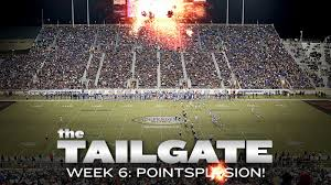 THE TAILGATE: A Graphical Preview Of Texas A&M Vs. Louisiana Tech ... Barnes Noble Stores Offer New Book The Walking Dead Psychology Best Gift Ideas For Your Fatherinlaw Travel Leisure Ole Miss Debuts Their Collections For Spring Pam Kelly Wikipedia 2013 Louisiana Tech Football Media Guide By Nook Simple Touch 2gb Wifi 6in Black Ebay College Derusha Eats And Kitchen Youtube Ou Routs In Opener Oklahoma Sooners Collecting Toyz Exclusive Funko Mystery Box And To Begin Selling Beauty Products Cua Bookstore Opens On Monroe Street Market