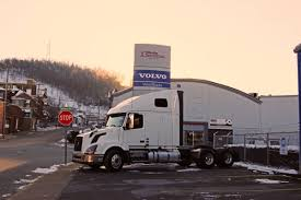 Mustang Oilfield Srv (@MustangOilfield) | Twitter The Trucks Come Out To Enjoy Some 4 Wheeling Fun At The Unocal Event Vanguard Truck Center Of Atlanta Home Facebook Sale Images On Pinterest Semi Vnl Used Volvo Service Best 2018 2013 Vnl64t Day Cab 4v4nc9eh5dn140168 Trucks Near Me Sales Parts New U Graff Flint And Saginaw Michigan Service Mustang Oilfield Srv Mustangoilfield Twitter 2011 Vnl64t670 For 2017 Vnl670 Vnx Heavy Haul Features Youtube Ccj Checks Volvos Adaptive Loading System