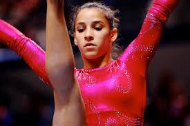 Dominique Moceanu Floor Routine by Beautiful Gymnastics Quick Breakdown Of Usa U0027s Team