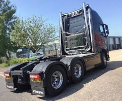 100 Truck Exhaust Stacks Max Manufacturers Of Stainless Steel Systems