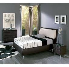 Masculine Bedroom Furniture by Dark Masculine Bedroom Furniture 7 Gorgeous Masculine Furniture