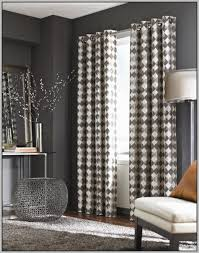 120 170 Inch Curtain Rod by Stylish 120 Inch Curtain Rod Home Design Ideas With Curtain Rods