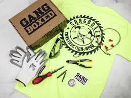 GANGBOXED February 2018 Subscription Box Review + 50% OFF ... 2019 Winc Wine Review 20 Off Coupon Using Discount Codes To Increase Demand And Ticket Sales Boxed Coupon Codes 2019227 J Crew Factory Outlet 2018 Mouse Grocery Deliverycoupon Code Youtube How Use Coupons Promo Drive More Downloads Boxedcom Haul Online Whosaleuse Coupon Code T20cb For 15 Off Your First Order Fabfitfun I Do All Of My Bulk Shopping Online With Boxed Theres No Great Boxedcom For The Home 25 Lucky Charms December Holiday Yrcoupon Deals Wordpress Theme