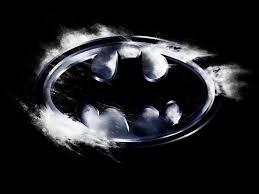 Batman Bat Symbol Pumpkin Pattern by Batman Logo Jpg Free Download Clip Art Free Clip Art On