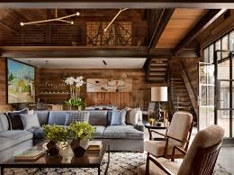 A Reclaimed Party Barn For Family Entertaining | Architectural Digest Bedroom Fniture Chattanooga Tn Chtanooga Riverge Historic Barn In Connecticut Reconstructed Into A Loftlike Modern Repair Lebron23com 238 Best Pallets Images On Pinterest Pallet Ideas Diy And New Touring Rustic Wedding Venue Simply Lovebirds About Our Collections Urbia The See Inside Reclaimed Wood Ct Insured By Laura 39 X 45 Saratoga Post Beam Southbury Ct Yard