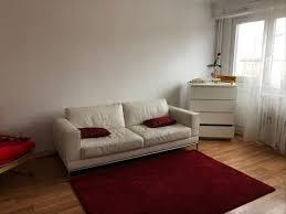location chambre strasbourg location appartement 3 pièce s à strasbourg 75 7 m avec 2