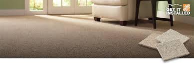 unique carpet tile glue home depot self adhesive floor tiles