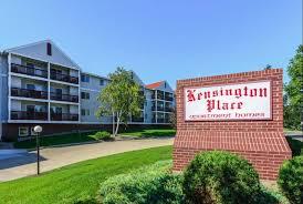 100 Kensinton Place Kensington Apartments Grand Forks ND Apartmentscom