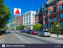 Kenmore Square Stock Photos & Kenmore Square Stock Images - Alamy Barnes And Noble Buy Viagra Cadian Pharmacy Boston University Pictures A Photo Tour Of Bu 2015 Restaurant Chain Closing Openings Tommy Lee Signs His New Book Mister Science Faircom Book Release At Noble Welcome Packet Regular Decision By Admissions Kenmore Square Stock Photos Images Alamy