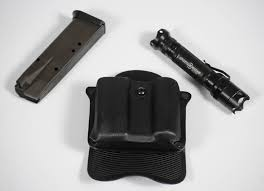 Coupon Code Crossbreed Holsters - Lens Rentals Canada Coupon Vedder Lighttuck Iwb Holster 49 W Code Or 10 Off All Gear Comfortableholster Hashtag On Instagram Photos And Videos Pic Social Holsters Veddholsters Twitter Clinger Holster No Print Wonderv2 Stingray Coupon Code Crossbreed Holsters Lens Rentals Canada Coupon Gun Archives Tag Inside The Waistband Kydex