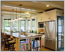 Samsung Cabinet Depth Refrigerator Dimensions by Samsung Counter Depth French Door Refrigerator Black Home Design