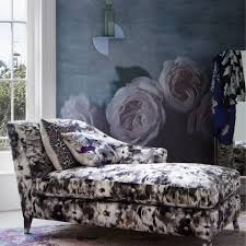 Best Paint Colors For Living Rooms 2017 by Bedroom Colour Schemes Ideal Home