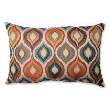 Pier e Sofa Pillows s HD Moksedesign