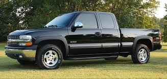 2002 Chevy Silverado 1500 | Picture Of 2002 Chevrolet Silverado 1500 ... 2002 Silverado Z71 Chevy Truck Forum Gmc Silverado 1500 Work 48l Under The Hood Nick Lancaster Lmc Life Plain White Wrapper 2500 Photo Image Gallery 81l W Allison 5 Speed 35 Tires Bike Cars Duramax Streetpull For Sale Chevrolet Silverado Off Road Step Sidestk 2500hd Crew Cab Custom Diesel 8lug Zone Offroad 45 Suspension System 7nc28n Chevyz2002 Chevrolet Regular Specs Photos