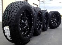 100 Truck Tire Deals S 20 Inch S