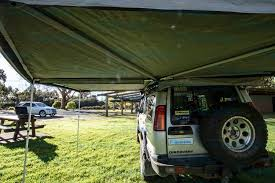 4WD 4X4 FOX SKY BAT SUPA WING WRAP AROUND AWNING 2500MM AUSTRALIAN ... 4wd 4x4 Fox Sky Bat Supa Wing Wrap Around Awning 2100mm Australian Stand Easy Awning Side Wall Demstration By Supa Peg Youtube Foxwingstyle Awning For 180ship Expedition Portal Hawkwing 2 Direct4x4 Vehicle Side 2m X 3m Supapeg Ecorv Car Horse Drifta 270 Degree Rapid Wing Review Wa Camping Adventures Supa Australian Made Caravan Australia Items In Store On View All Buy It 44 Perth Action Accsories Equipment 4
