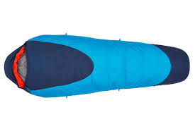 kelty gear cing blankets chairs tarps and backpacks