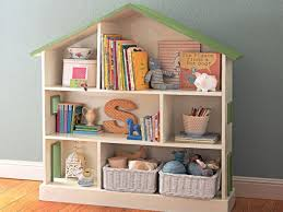 Bookcases For Toddlers, Pottery Barn Kids Dollhouse Bookcase ... Loving Family Grand Dollhouse Accsories Bookcase For Baby Room Monique Lhuilliers Collaboration With Pottery Barn Kids Is Beyond Bunch Ideas Of Jennifer S Fniture Pating Pottery New Doll House Crustpizza Decor Capvating Home Diy I Can Teach My Child Barbie House Craft And Makeovpottery Inspired Of Hargrove Woodbury Gotz Jennifers Bookshelf