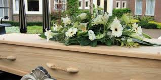 3 Eco Friendly Options for a Funeral Service Abriola Parkview