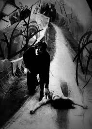 The Cabinet Of Dr Caligari 1920 Analysis by 68 Best Eurydice March 2017 Images On Pinterest Theatre