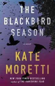 Best Halloween Books To Read by Kate Moretti Katemoretti1 Twitter