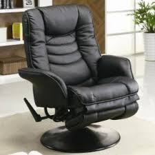 Reclining Gaming Chair With Footrest by Gamer Chairs Foter