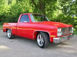 Used Chevy Trucks Sale Ohio - Shareoffer.co   Shareoffer.co Chevy 2500 Diesel For Sale 1920 New Car Update 197387 1978 1985 Gmc 57 350 Remanufactured Engine Ebay 10 Pickup Trucks You Can Buy Summerjob Cash Roadkill 86 12 Ton Flatbed Pinterest Shop Truck Flat Bed And Chevrolet Ck Questions Are These Tailights Special Cargurus The Crate Motor Guide For 1973 To 2013 Gmcchevy Lost Cars Of The 1980s Volkswagen Hemmings Daily 80s Best Image Truck Kusaboshicom 1981 4x4 Regular Cab 1500 Sale Near Truck C10 Stepside Lifted In Louisiana Used Dons Automotive Group