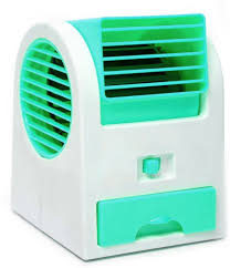 Bladeless Table Fan India by Shadow Fax Table Air Fan Cooler Usb Fan Price In India Buy