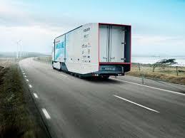 """Koncepcinis """"Volvo Trucks"""" Sunkvežimis Naudoja Net 30 Proc. Mažiau ... Volvo Trucks Koncepcinis Sunkveimis Gali Vartoti Tredaliu Maiau Viskas K Turite Inoti Apie Fh Vs Koenigsegg Spoon Unveils Allectric And Autonomous Truck Without A Cab Electrek Chinas Geely Takes 27 Billion Euro Stake In Ab Industryweek Will Share Battery Technology With All Its Brands Ev Truck Parts Namibia Trucks Peterborough Ajax On Vnm Vnl Vnx Vhd 2018 Vnl64t670 Sleeper 995949 Wheeling Center Mtd New Used Iekote Darbo Prisijunkite Prie Lietuva Transporto Verslo Atstovai 2013 M Dirbkite Atsakingai Ir Viskas"""