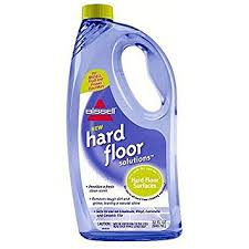 amazon com bissell 484 hard floor solutions flip it 32 ounce