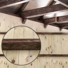 100 Cieling Beams Wooden Ceiling With Beams