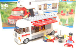 MOC] Food Truck Alternative Build From The Set 60182 - LEGO Town ... Lego Custom Food Truck Moc Nation Set Unbox Build Time Lapse Austin Challenge Detours How To A In Kansas City Kcur 24ft Ccession Gallery Affordable Trucks Big Smoke Burger Built By Prestige Youtube Adding Swing Doors Where Roll Up Door Was Interview W Clevelands New Bbq Man Dave Solether Of San Francisco Businses Hope Eliminate Ugly Newly Build Food Traler Junk Mail Cheesin Out Cali The Pizza Story Veggie Blog Building Out With Skilled Tradesmen One Fat Frog