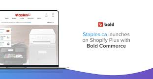 Staples Launches On Shopify Plus With Bold Commerce Staples Black Friday Coupon Code Lily Direct Promo Coupons 25 Off School Supplies With Your Sthub Codes That Work George Mason Bookstore High End Sunglasses Squaretrade 50 Pizza Hut 2018 December Popular Deals Inc Wikipedia Coupons For At Staples Benihana Printable Hp Laptop Online Food Uk 10 30 Panda Express Free Orange Staplesca Redflagdeals Sushi Deals San Diego