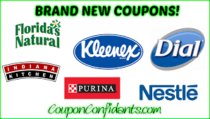Dial Coupons Insert, 0 Coupon Curve Free Ea Origin Promo Code Ihop Coupons 20 Off Deal Of The Day Ihop Gift Card Menu Healthy Coupons Ihop Coupon June 2019 Big Plays Seattle Seahawks Seahawkscom Restaurant In Santa Ana Ca Local October Scentbox Online Grocery Shopping Discounts Pinned 6th Scary Face Pancake Free For Kids On Nomorerack Discount Codes Cubase Artist Samsung Gear Iconx U Pull And Pay 4 Six Flags Tickets A 40 Gift Card 6999 Ymmv Blurb C V Nails