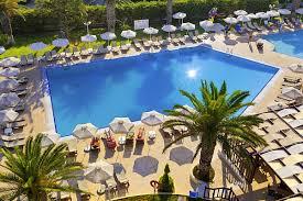 hôtel sun resort complex tui