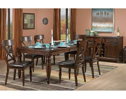 Cheap Kitchen Table Sets Canada by Cheap Dining Room Table Sets Provisionsdining Com